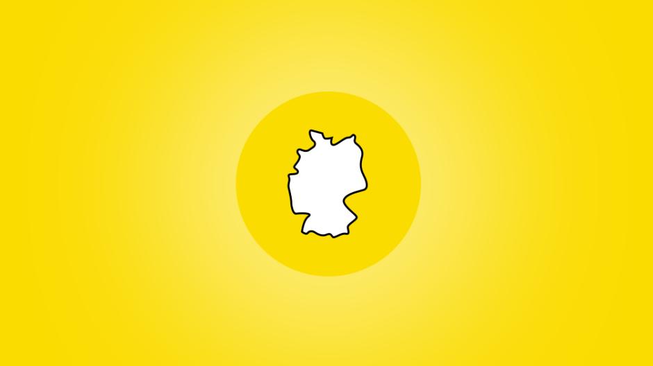 Sprinter - la newsletter politica della FAZ