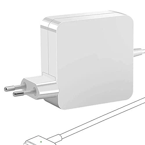 30 Migliori Caricatore Macbook Air Testato e Qualificato ...